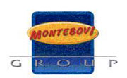 Montebovi Group